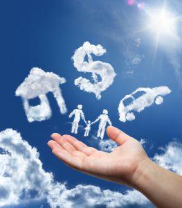 loans insurance
