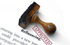 refinancing-dept